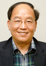 Professor Kwy-Ro Lee Appointed Distinguished Member of IEEE 이미지