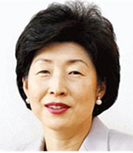 Professor Jung-Ro Yoon Appointed President of Korean Sociological Association 이미지