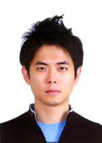 Hyun-Sik Kim, KAIST doctoral student, receives Predoctoral Achievement Award from IEEE Solid-State Circuits Society 이미지