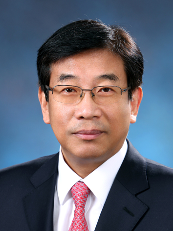 Professor Jae-Kyu Lee Elected to Head the Association for Information Systems 이미지