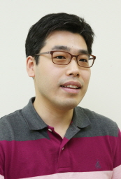 KAIST's graduate, the first Ph.D. holder in games, is appointed professor at Michigan State University in East Lansing 이미지