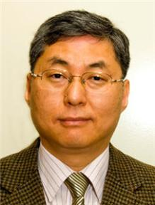 Professor Hoi-Jun Yoo Appointed as the First Asian University Chairman of the ISSCC 이미지