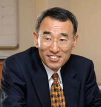 Professor Yong-Tak Im of Mechanical Engineering Appointed as President of Korea Institute of Machinery and Materials 이미지