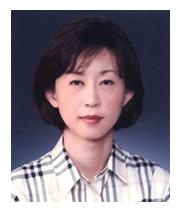 Prof. Lee Listed on Marquis Who's Who 이미지