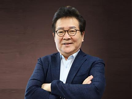Professor Poong Hyun Seong Elected INSC Chair 이미지