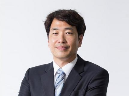 Professor Bumjoon Kim Named the Scientist of the Month 이미지