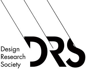 영국 디자인 리서치 소사이어티 로고