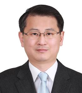 편집장으로 참여한 신소재공학과 이건재 교수