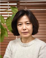 신소재공학과 박상희 교수