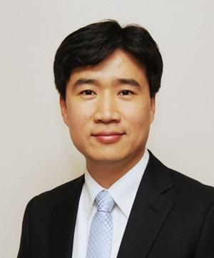 신소재공학과 김일두 교수