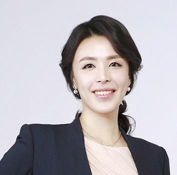 기술경영학부 김지희 교수